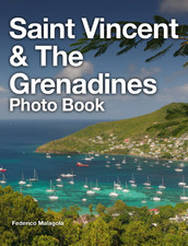 Saint Vincent & The Granadines
