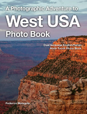 iBook west usa